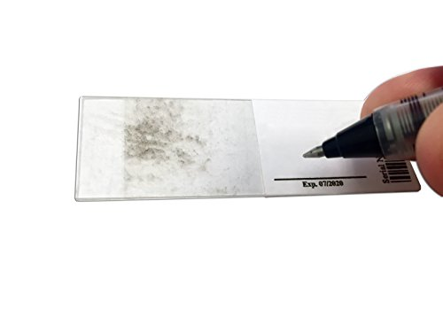 DIY Mold Test, Mold Testing Kit (3 tests). Lab Analysis and Expert Consultation included by Mold Inspection Network (Image #2)
