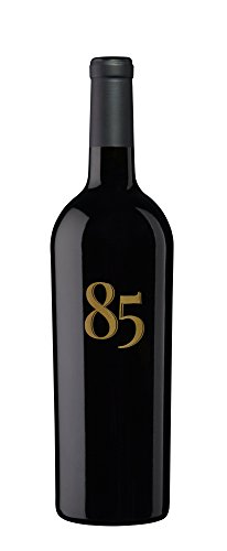 Parducci-85th-Anniversary-Wine-Limited-Edition