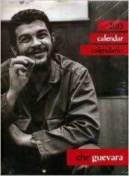 Calendario Gq.Che Guevara Calendario 2012 March Otros