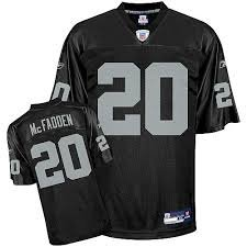 oakland raiders jersey uk