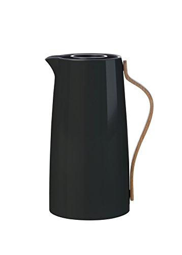 Stelton Emma Vacuum Jug Coffee 40.6 oz, ()