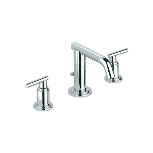 1.5 Gpm Watercare Faucet - 5