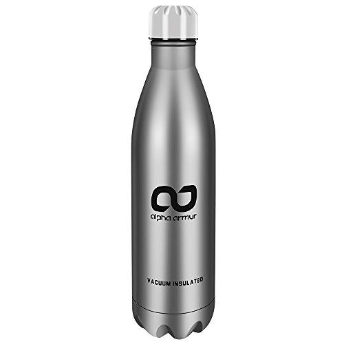 27 Ounce Bottle - 2