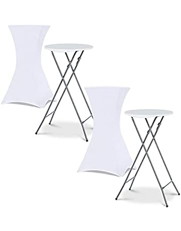 Tables de bar : Amazon.fr