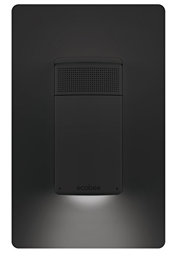 ecobee switch smart light switch amazon alexa built in import it all. Black Bedroom Furniture Sets. Home Design Ideas