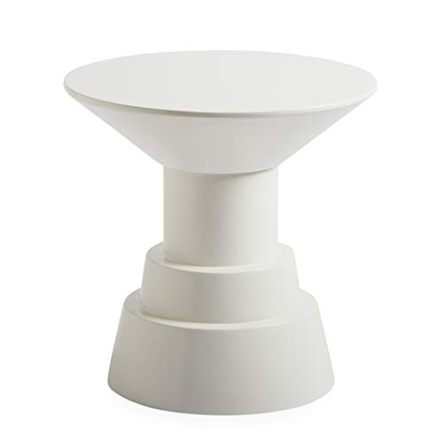 Now House by Jonathan Adler Otto Pedestal Accent