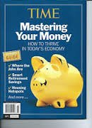 Time Mastering Your Money How to Thrive in Todays Economy pdf epub