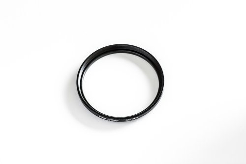 ReadyCap Adapter 60mm