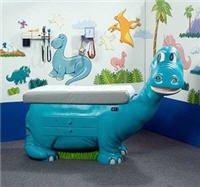 1169455 Dinosaur Theme Enviro Pack Exam Room Ea Pedia Pals LLC ()