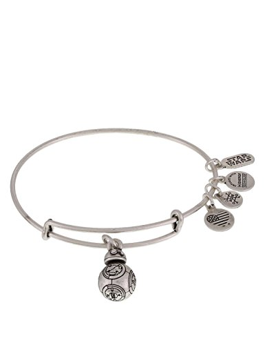 Disney Exclusive Alex Ani Bracelet