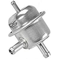SPECTROMATIC Regulador de presión de Combustible DS 1150