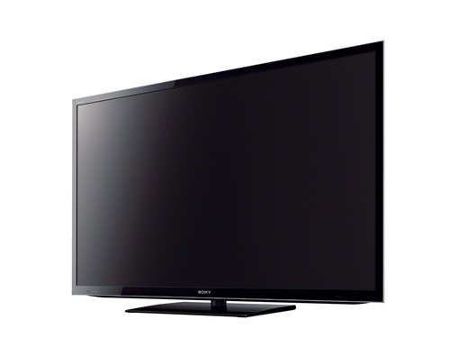 Sony BRAVIA XBR-55HX750 HDTV Driver Download