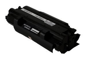 (Toner Spot Remanufactured Drum Cartridge Replacement for Brother DR250/PPF2800)