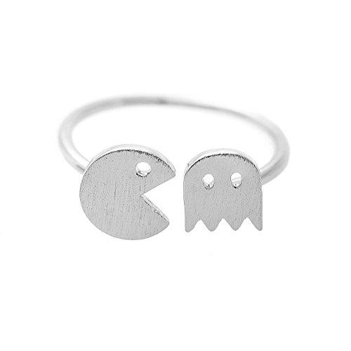 Buy pacman ghost 6