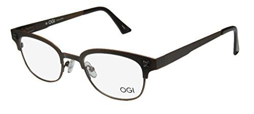 ogi-3500-mens-womens-optical-ultimate-comfort-designer-full-rim-spring-hinges-eyeglasses-eye-glasses