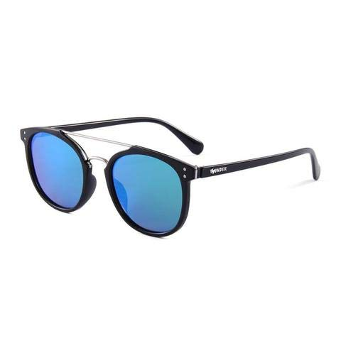 Thunder Gafas de Sol para Hombre y Mujer 2018 Polarizadas Sunglasses for Women and Men -
