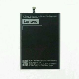 Generic BL 256 Battery 3300mAh for Lenovo K4 Note