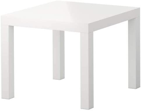 Beistelltisch Dreieckig Ikea