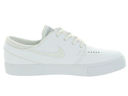 Ferm Gris Nike Loup Zoom Homme Blanc Stefan Janoski YqwBwxIO