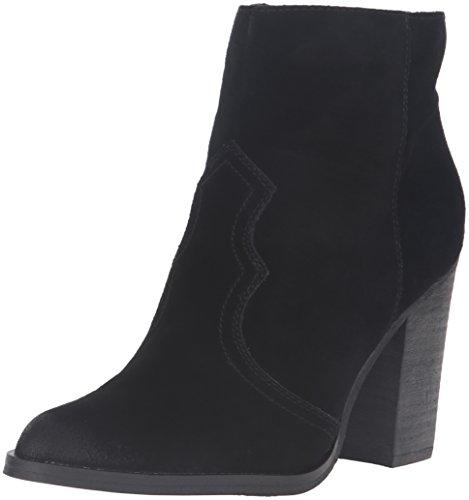 Black Dolce Women's Caillin Ankle Vita ggFI1