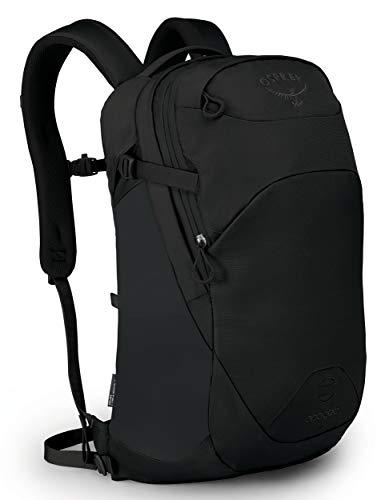 Osprey Packs Apogee Men's Laptop Backpack
