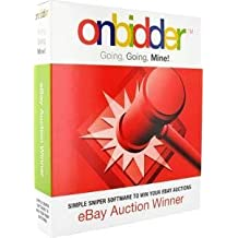 On Bidder - Win Your Ebay