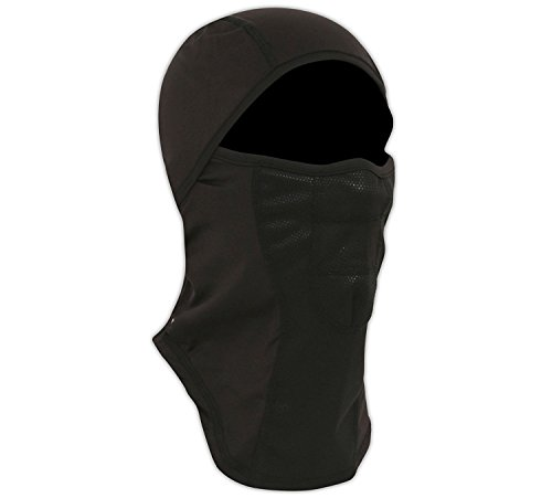Face Mask, Lycra Fabrics Ski Face Mask, Hiking Skateboard Balaclava - Sun Coupon Ski Sports