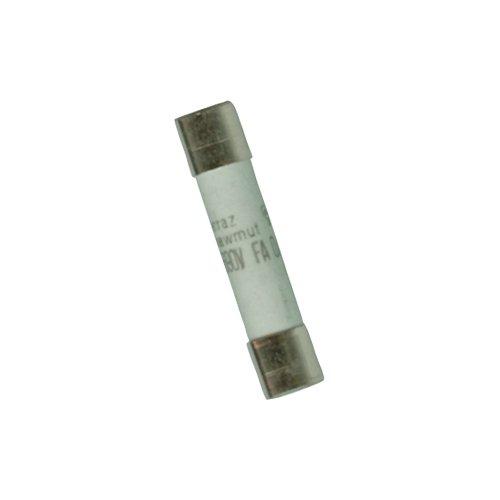 [해외]UEI 테스트 계측기 AF155 정전 용량 범위 퓨즈/UEI Test Instruments AF155 Capacitance Range Fuse