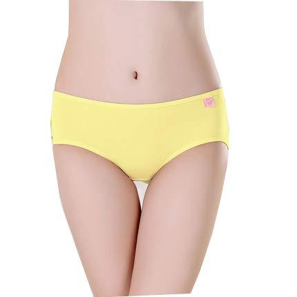 YCandJY Girl\'s Super Soft Hipster Underwear Big Girls Panties(5 Pack