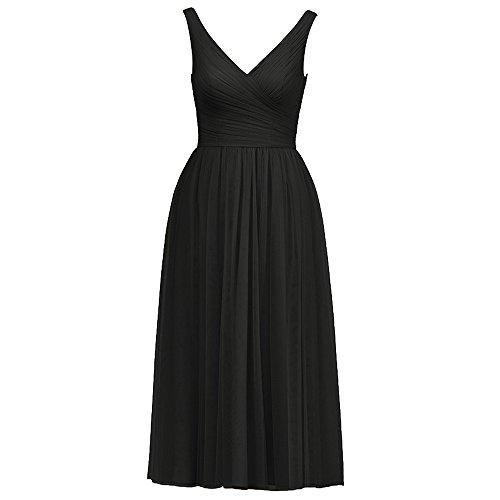dillards better dresses - 3