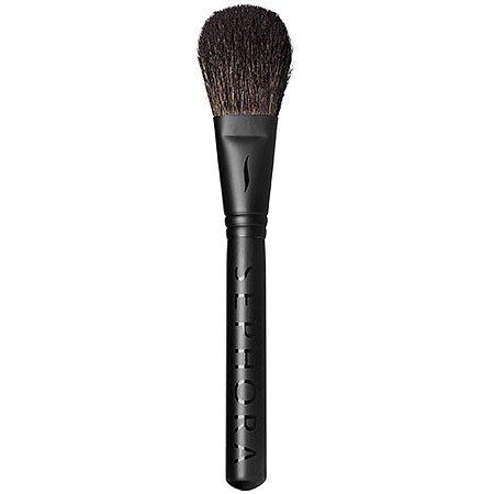 sephora-collection-classic-setting-powder-brush-53