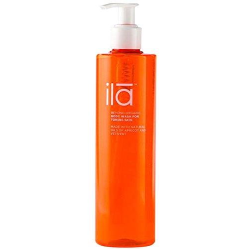 Ila Skin Care - 1