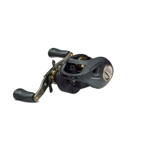 Ardent Apex Tournament Fishing Reel with 6.5:1 Gear Ratio, R
