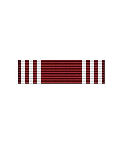US Army Good Conduct Ribbon