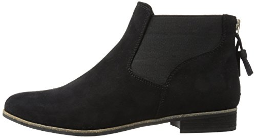 Pictures of Dr. Scholl's Shoes Women's Resource Boot * 5