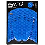 WMFG Classic Six Pack Traction (blue)