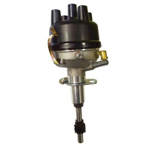ount Ford 8N 8N12127B (Ford 8n Distributor)