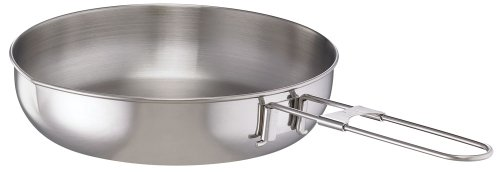 MSR Alpine Fry Pan, Outdoor Stuffs