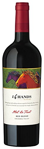 2014-14-Hands-Hot-to-Trot-Smooth-Red-Wine-Blend-750-mL