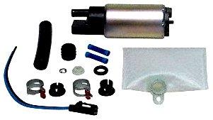 Denso 950-0194 Fuel Pump