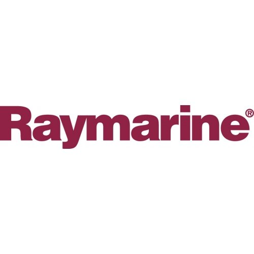 RAYMARINE RAY-A06074 / In-Line SeaTalk-ng Terminator, MFG# A06074, for long cable runs. Two terminators are required per system. , MFG# A06074
