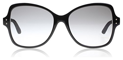 Sunglasses Bottega Veneta BV 0045 S- 001 BLACK / ()