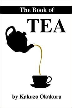 Utorrent Descargar The Book Of Tea Infantiles PDF