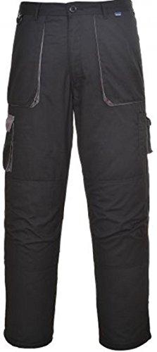 Pantalon Ltd Noir Absab Ltd Pantalon Homme Homme Noir Pantalon Homme Ltd Noir Absab Absab fA5qwq