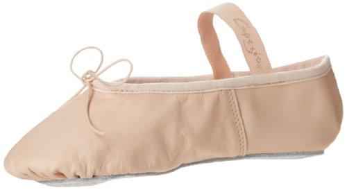 Capezio Women's Daisy, Ballet Pink, 8.5 B-Medium by Capezio (Image #1)