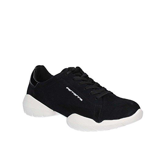 Fornarina Pe17bq9506s000 Zapatos Pe17bq9506s000 Negro Zapatos Fornarina Fornarina Negro Mujeres Mujeres Mujeres Zapatos Pe17bq9506s000 aSaZrqw