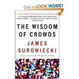 img - for The Wisdom of Crowds TPublisher: Anchor book / textbook / text book