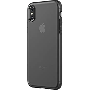 check out daf54 4c0fb Incase Protective Clear Cover for iPhone Xs