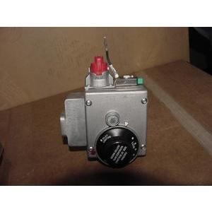 "White Rodgers 37C72U852 1/2"" WATER HEATER NATURAL GAS VAL..."