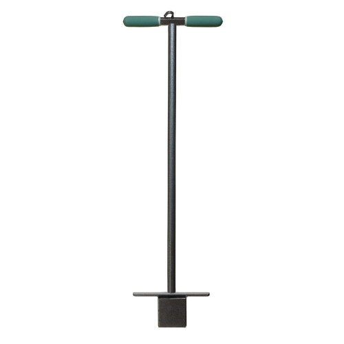 sprinkler head trimmer - 7
